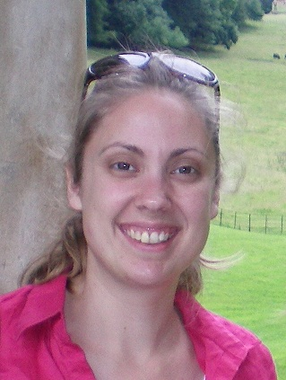 Emma Holcombe