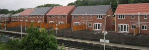 New_houses_next_to_Walton_railway_station